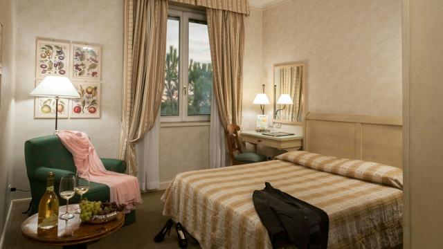 hotel-selva-candida-camere-02