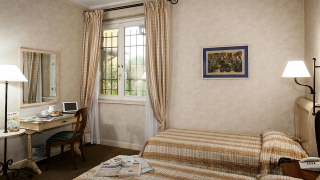 hotel-selva-candida-camere-04