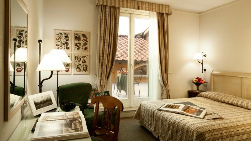 hotel-selva-candida-camere-01