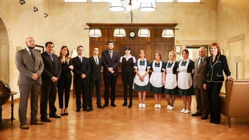 hotel-selva-candida-staff-02