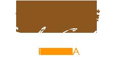Logo Hotel Selva Candida